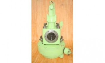 Marine Main Engines & Spares